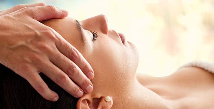 Reflexology Massage in Orlando, FL at The Spa Orlando