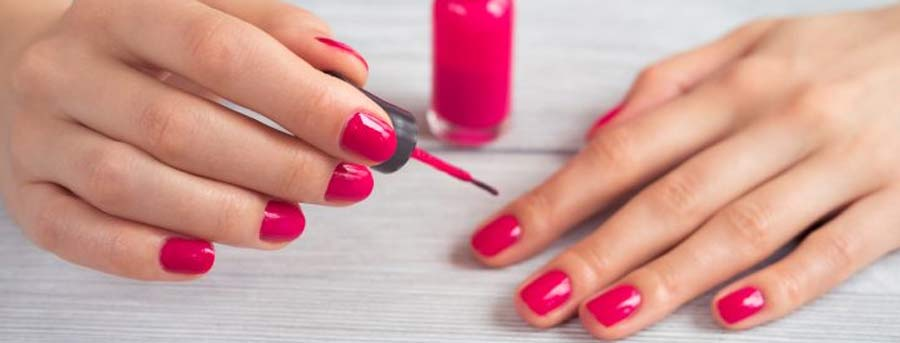 Nail salon in orlando fl spa pedicure manicure polish for Spa services near me