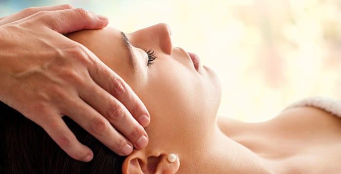 Reflexology Massage in Orlando, FL at The Spa Orlando