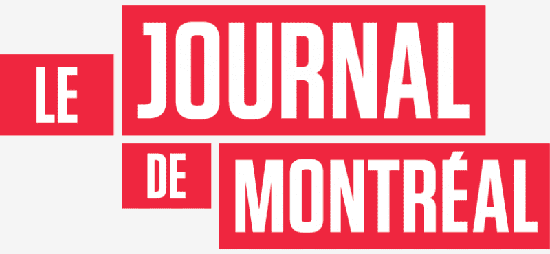 Logo_Journal_de_Montreal_000